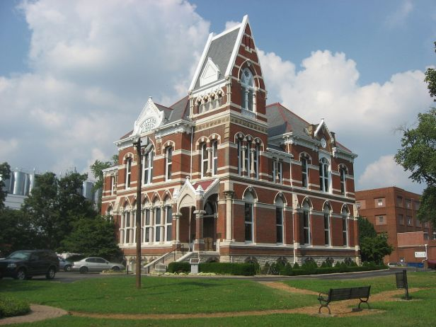 1200px-Willard_Library_from_southwest