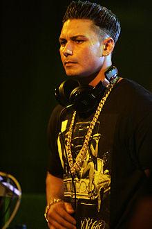 220px-DJ_Pauly_D