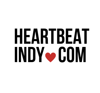 Heartbeat Indy