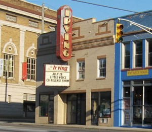 irving_theater-300x262