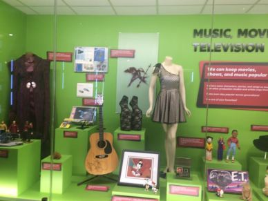 american pop indianapolis childrens museum